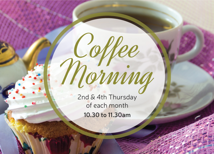 coffeemorning_A6