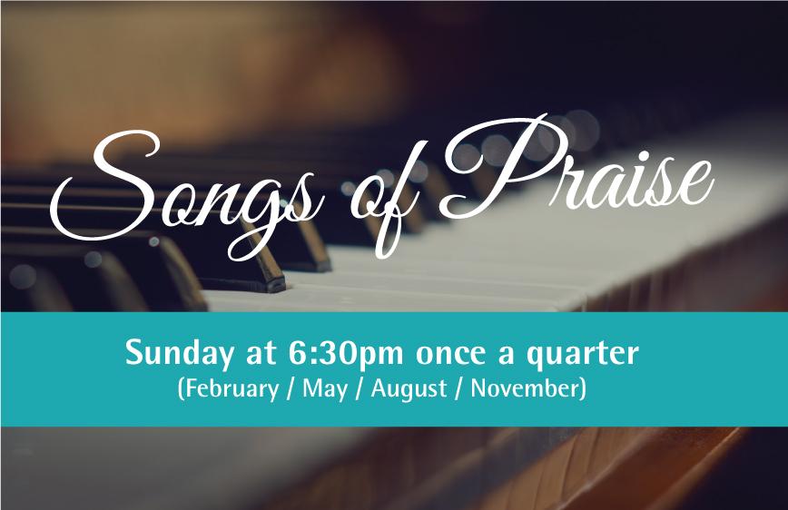 songs-of-praise-banner